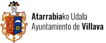 Atarrabiako Udaleko Plantilla Organikoa, euskarari dagokionez, eremu mistoko abangoardian dago