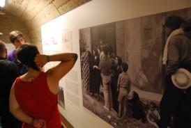 Herrialde Katalanetako brigadaren kronika