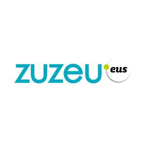 zuzeu.eus-logo7