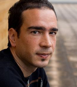 Iñaki Soto Garako zuzendari berria