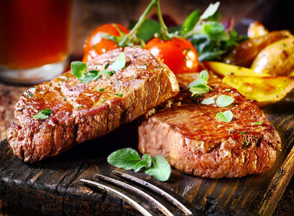 6 способів зіпсувати м'ясо або помилки у маринаді