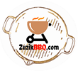 ZuzikBBQ.com