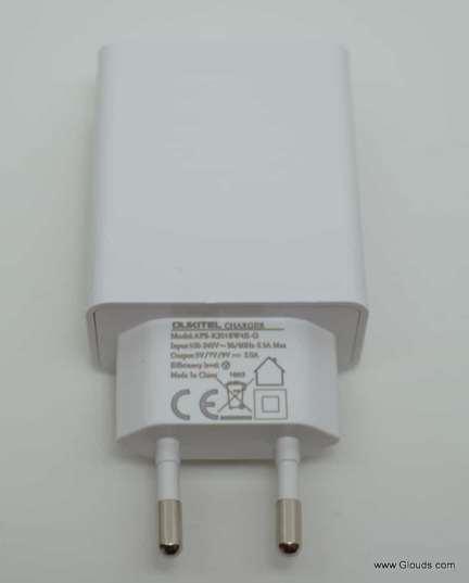 DSC08474