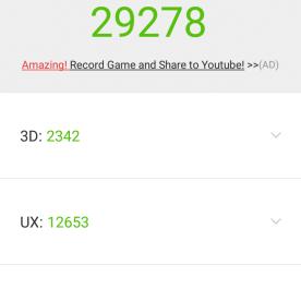 Screenshot_20170128-000453