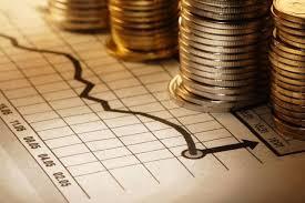 Инфляция в Республике Алтай