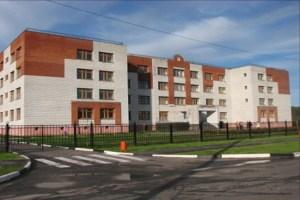 shkola19