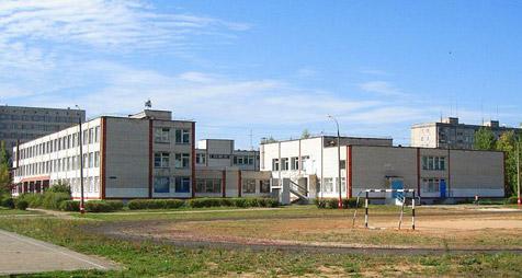 shkola18