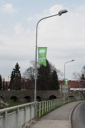 lesnicke-dni-vlajocky-2