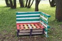 paletove-sedenie-lanice-zvolen-12