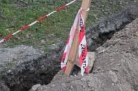 vykopove-prace-3