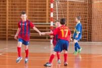 minifutbal-ziakov-2016-zvolen-14