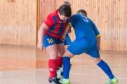 minifutbal-ziakov-2016-zvolen-19