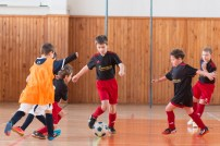 minifutbal-ziakov-2016-zvolen-24