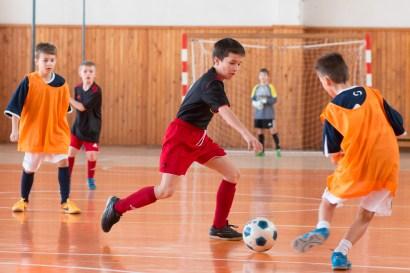 minifutbal-ziakov-2016-zvolen-25