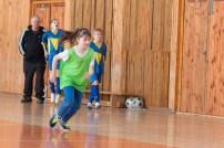 minifutbal-ziakov-2016-zvolen-28