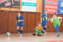 minifutbal-ziakov-2016-zvolen-33