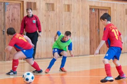 minifutbal-ziakov-2016-zvolen-53