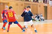 minifutbal-ziakov-2016-zvolen-59