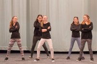 dada-dance-group-get-there-1