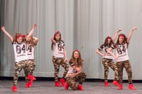 dada-dance-group-nameless-1