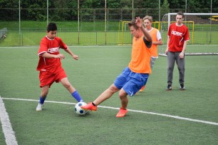 jednota-futbal-cup-ziaci-10