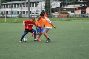 jednota-futbal-cup-ziaci-11
