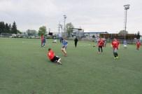 jednota-futbal-cup-ziaci-15