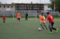 jednota-futbal-cup-ziaci-6