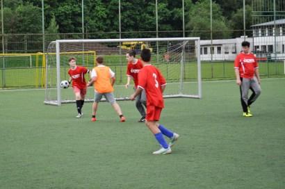 jednota-futbal-cup-ziaci-9