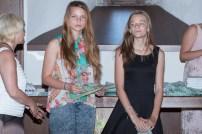cvc-zvolen-ocenenia-7