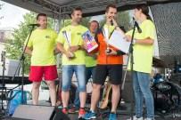 do-prace-na-bicykli-2016-zvolen