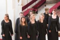 heartland-youth-choir-4