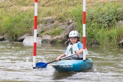 slp-ziakov-slalom-zjazd-zvolen-1
