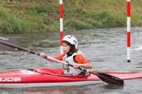 slp-ziakov-slalom-zjazd-zvolen-35