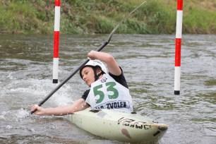 slp-ziakov-slalom-zjazd-zvolen-40