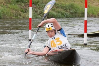 slp-ziakov-slalom-zjazd-zvolen-55