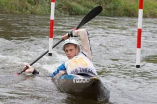slp-ziakov-slalom-zjazd-zvolen-58