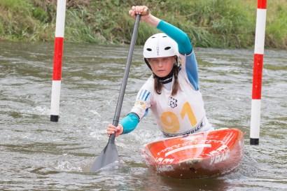 slp-ziakov-slalom-zjazd-zvolen-62