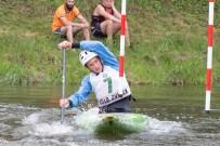 slp-ziakov-slalom-zjazd-zvolen-7