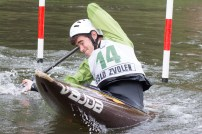 slp-ziakov-slalom-zjazd-zvolen-92