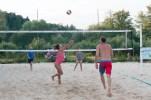sport-&-music-fest-99