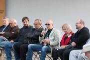 festival-literatury-a-kralov-citatelov-14