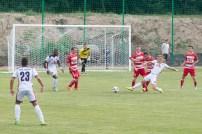 mfk-zvolen-tatran-lm-15