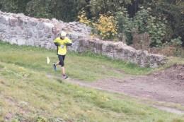 beh-pusty-hrad-2016-zvolen-22