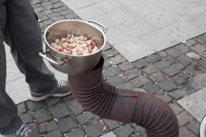 skvarenie-slaniny