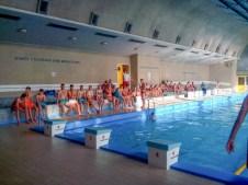 plavecka-12-hodinovka-zvolen-23