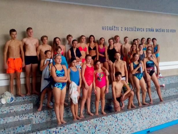 plavecka-12-hodinovka-zvolen-28