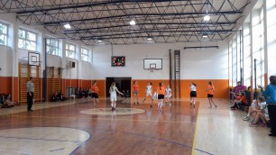 basketbal-dievcata-17