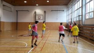 basketbal12