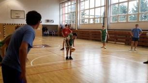 basketbal13